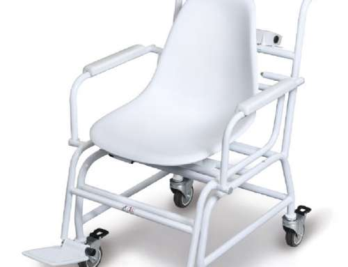 Cantare medicale scaun