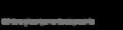 Metcom Impex Bucuresti Logo
