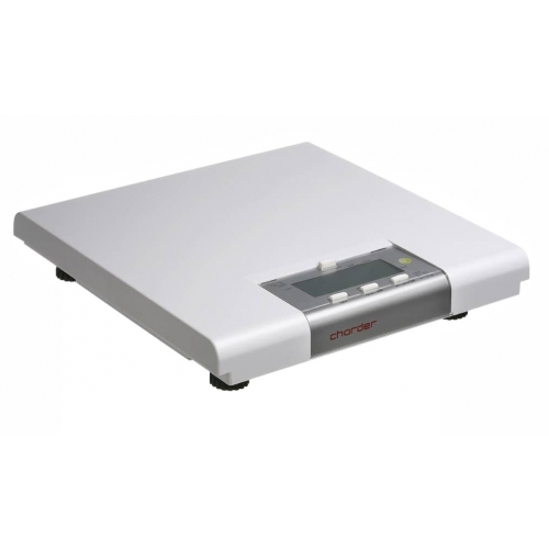 elektroniczna-waga-medyczna-podlogowa-charder-ms-4202l-klasy-iii-legalizowana-funkcja-bmi